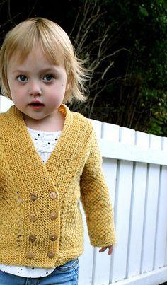 Идеи для вязания из твидовой пряжи: одеваем самых маленьких