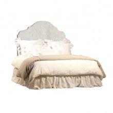 Dayton California King Bed