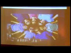 Ponencia como Padrino, Graduación de la XIII Promoción de Fisioterapeutas UMH - Ponencia como Padrino de la XIII Promoción de Fisioterapeutas en su Graduación en la Universidad Miguel Hernández, en el Edificio Altábix del Campus de Elche. 7 de julio de 2012.