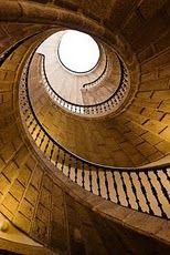 sublime spirals~