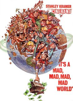its-a-mad-mad-mad-mad-world-movie-poster. Just watched this for the first time. Loved it