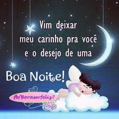 Noite abençoada à todos...!!!  #boanoite #noite #linda #feliz #deusnocomando #fé #esperança #sonhos #sono #amor #tranquilo #vidaparainspirar #hoje #mensagem #pensamentos #bem #bom #instafrases #instaquote