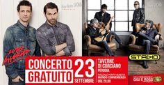 Fashionista Smile: Eventi: Riapertura Store Mondo Convenienza di Perugia