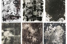 Zombies on the Walls: Why Does So Much New Abstraction Look the Same? | Vulture