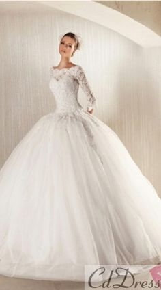 wedding dress wedding dresss
