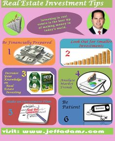 #SHRI Group Real Estate Investment Tips