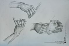 students works Feet Drawing, Model Sketch, Hand Reference, Hand Sketch, Art Poses, Human Art, Art Sketches, How To Draw Hands, Landscape