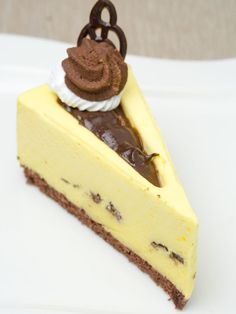 Mousse, Cheesecake, Recipes, Food, Food Cakes, Dessert Ideas, Food Food, Cheese Cakes, Eten
