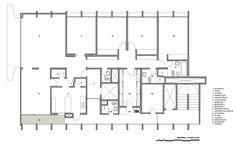 Gallery - Gravata Apartment / Couto Arquitetura - 36