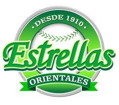 #LIDOM: Las Estrellas Orientales conforman equipo de alto nivel competitivo