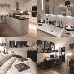 ✨january ✨ have a nice day✨januar ✨ha en fin dag #interiormagasinet #interior4you1 #interior2you #interior9508 #interior4all #interior4u #interior123 #interior125 #interior444 #interior2all #interior_design #interior_and_living #interiormagasinet #interior2you #interiormagasinet #charminghomes #classyinteriors #lovelyinterior #shabbyyhomes #hem_inspiration #inspire_me_home_decor #the_real_houses_of_ig #mm_interior #ninterior #vakrehjem #finehjem #wonderfulrooms #dream_interiors #kava_interio
