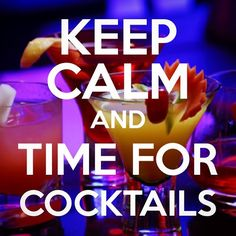 Keep Calm and Time for Cocktails  Shake em up  #keepcalm #cocktails #cocktailshaker #cocktailbar #nightout #friends #liquers #mojitos #tequila #shots #drinks #fridaycocktails  @calmitapp