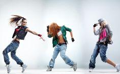 fashion-girls-dancing-music-cool-wallpaper-1680×1050   i-spirit Shop