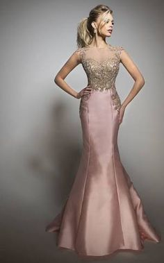 Resultado de imagen para formal dresses 2016 australia winter fall