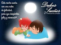 Photo http://enviarpostales.net/imagenes/photo-931/ Imágenes de buenas noches para tu pareja buenas noches amor