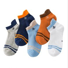 2018 Children mesh socks anchor star cotton spring summer boys girls kids socks for year Online Shopping For Boys, Marine Outfit, Nautical Outfits, Nautical Clothing, Buy Socks, Mesh Socks, Summer Boy, Spring Summer, Sock Crafts