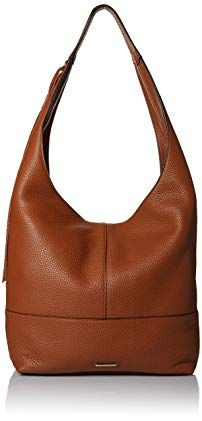 52fd02203a Rebecca Minkoff Unlined Slouchy Hobo with Whipstich Review Shoulder Bags  For School