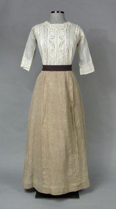asymmetrical blouse 1900 - Google Search