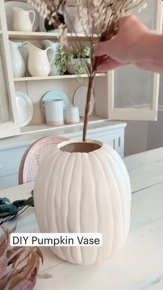 Fall Crafts, Decor Crafts, Holiday Crafts, Holiday Fun, Holiday Decor, Festive, Fall Decorations, Thanksgiving Decorations, Seasonal Decor