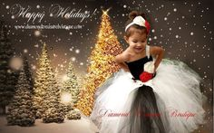 Our exclusive Black Tie Affair tutu dress with a pop of red! Now available at www.diamondtreasureboutique.com Black Tie Affair, My Beautiful Daughter, Tutu, Modeling, Flower Girl Dresses, Boutique, Pop, Wedding Dresses, Collection