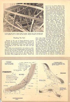 Bonnie Golden Hind, Old Boats, Sail Boats, Cap Horn, Harley Davidson, Plan Paris, Free Boat Plans, Small Sailboats, Plywood Boat Plans