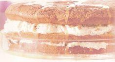 Cassata Recipe on Yummly. @yummly #recipe