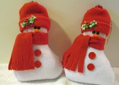 Dream Crafters Bi-Monthly Team Treasury #25 Snow Much Fun by Dawn Muir-Frost on Etsy