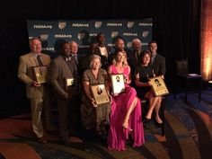 #FHSAA Hall of Fame Class of 2016. From #BHSN
