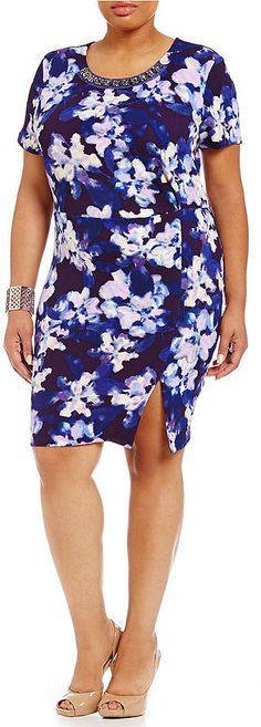 4bc5b3c5b2b67 162 Best WWC WOMAN WITH CURVES PLUS SIZE STYLE BOARD images in 2019 ...