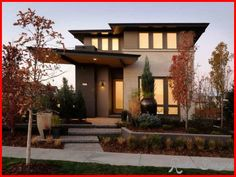 658 best Rental Designs images on Pinterest | Modern houses, Facades Prairie Home Landscape Design Html on prairie woman, prairie planting design, rain garden design, prairie fence design, prairie design build, prairie glass design, prairie style design, prairie chicken dance, prairie grass trail, prairie interior design, prairie background, prairie vodka, prairie school design, prairie garden design, prairie house design,