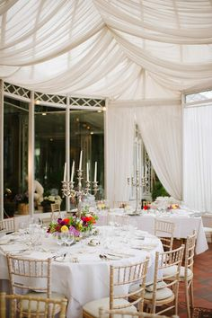 Looking for wedding ideas? Wedding venue ideas - view pictures of exclusive wedding venue in Wexford - one of the best wedding venues in Ireland