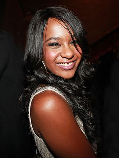Bobbi Kristina Brown Recovery Would Be a Miracle, Says Source http://www.people.com/article/bobbi-kristina-brown-recovery-hospital-bobby-brown