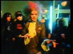 """▶ Falco - """"Rock Me Amadeus"""" - ORIGINAL VIDEO - YouTube"""