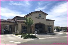 A Valley Strong Credit Union is a financial institution that offers a variety of different services to its members. Valley Strong Credit Union is a member of the National Foundation for Credit Union Services. It works as an inter-bank cooperative. The Union offers various financial services including savings, loans, investment, credit, debit cards, internet banking, and many other similar services. This credit union has been established in Riverside, California.This credit union offers various d