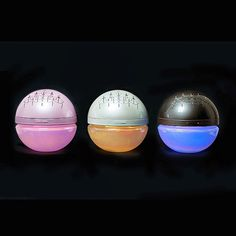 antibackorea.com  #antibac2K #magicball #pink #night #korean #koreanmodel #koreanstyle #koreancosmetic #cledepeaubeaute #aroma #white #light #body #패션 #인테리어 #트렌드 #매직볼 #황사 #안티백2K #디자인 #공기세정기 #라이프스타