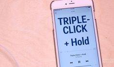 14 tinh nang huu ich cua tai nghe iphone 6