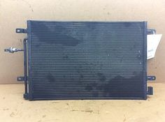 awesome 05 06 07 08 Audi A4 2.0t ac air conditioner ac condenser 8E0260401Q used oem - For Sale View more at http://shipperscentral.com/wp/product/05-06-07-08-audi-a4-2-0t-ac-air-conditioner-ac-condenser-8e0260401q-used-oem-for-sale/