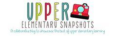 Upper Elementary Snapshots