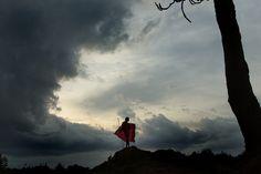 Maasai Skirmish   by Chris Minihane http://joannabreitstein.blogspot.com/2005/10/maasi-tribe-and-cow-blood.html?m=1