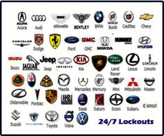 All type of branded car key maker locksmith in your local area. call us if you lost your car , lockout, making new key call us now Car Key Locksmith, Automotive Locksmith, Car Key Maker, Car Key Programming, Optima Car, Lost Car Keys, Audi, Bmw, Buick