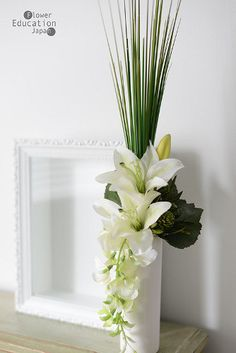 1 million+ Stunning Free Images to Use Anywhere Fake Flower Arrangements, Contemporary Flower Arrangements, Tropical Floral Arrangements, Altar Flowers, Ikebana Flower Arrangement, Fake Flowers, Flower Vases, Artificial Flowers, Dried Flowers