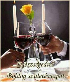 Smiley, Red Wine, Alcoholic Drinks, Happy Birthday, Facebook, Wine, Happy Brithday, Urari La Multi Ani, Liquor Drinks