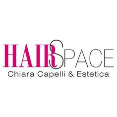 Indirizzi: Via Lungomare Colombo, 13, Salerno, 84128 SA Telefono: 089 711 788 Email: chiaracapellietrucco@gmail.com FB: Chiara Autuori Sito web: http://www.habsolute.it/hairspacechiara/
