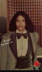 The late Bobby DeBarge with Jody Vintage Black Glamour, Robert Louis, Sing To Me, Prom Pictures, Back In The Day, Black Is Beautiful, Black History, Bobby, Old School