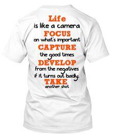 http://teespring.com/pureimages1  photography shirts