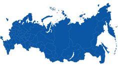 Professional association of cultural managers  Nizhnyaya Syromyatnicheskaya str., 10. Moscow, Russia, 105120  tel +7 499 638 56 14, +7 499 638 56 24  Е-mail: info@amcult.ru