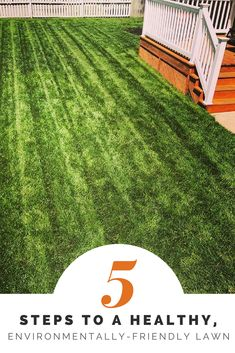 31 Best Lawn Care Tips Images In 2019