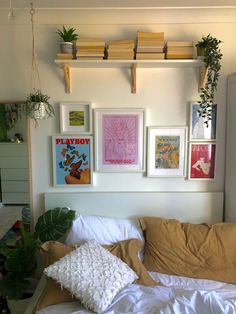 Room Design Bedroom, Room Ideas Bedroom, Bedroom Decor, Bedroom Inspo, Dream Rooms, Dream Bedroom, Indie Room, Pretty Room, Aesthetic Room Decor