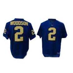 wholesale Buffalo Bills Dowling Jonathan Birthdate 12/8/1991 NFL jerseys
