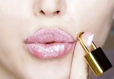 Secret beauty tips revealed!